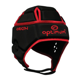 ORIGIN HEADGUARD mens