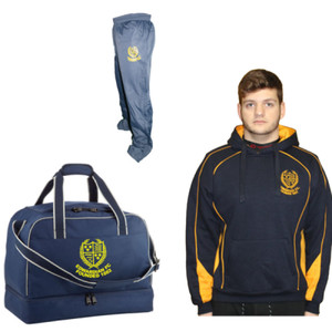 junior leisure bundle