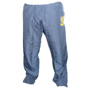 Training Pants JUNIOR